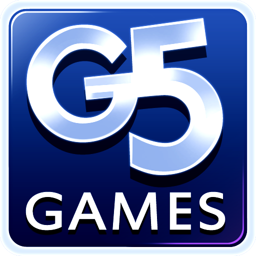 G5Entertainment
