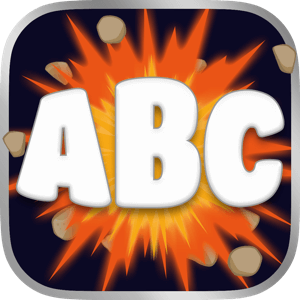 abc-galaxy-icon