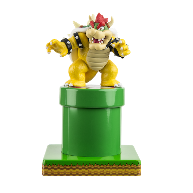 bowser-PDP-product