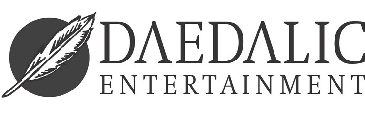 daedalic_entertainment