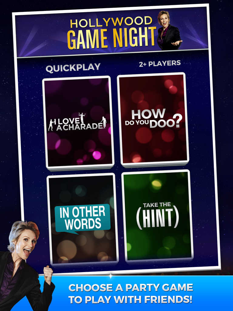 hollywoodgamenight-ios
