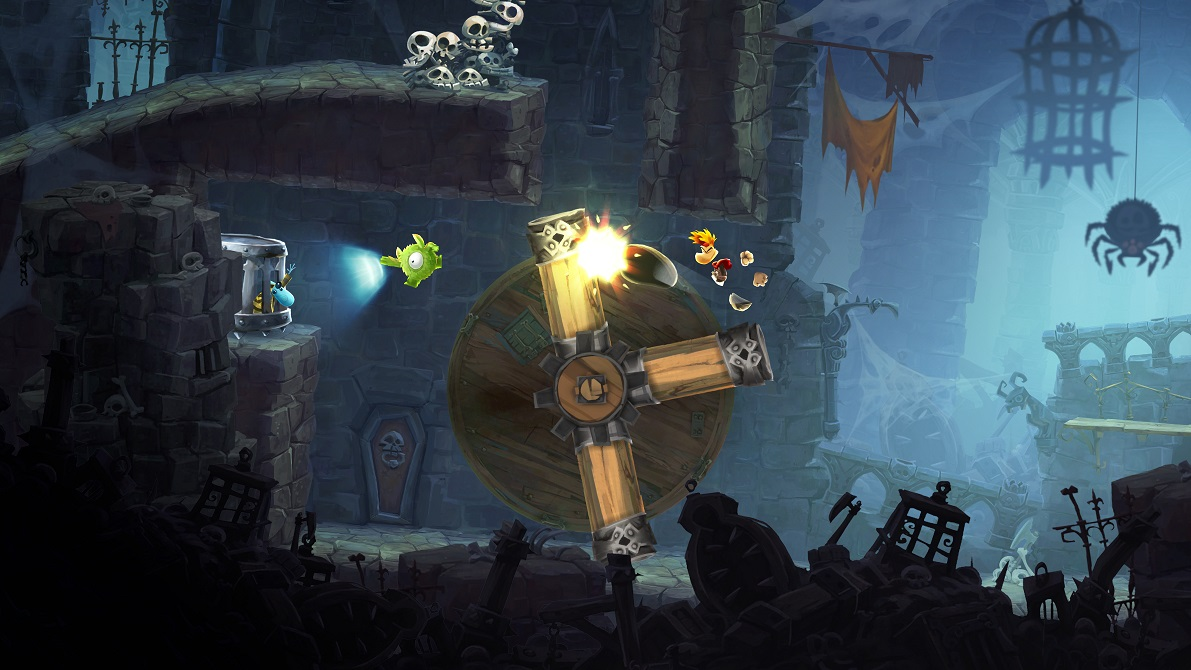 rayman-adventures-screenshot-2