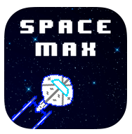 spacemax-icon