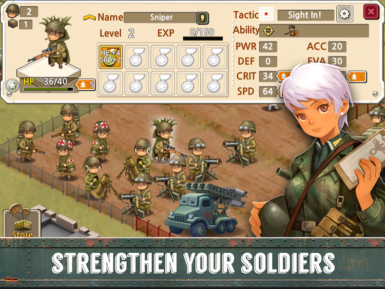 PocketPlatoons-iOS