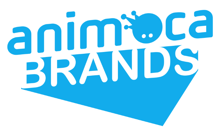 animoca-brands