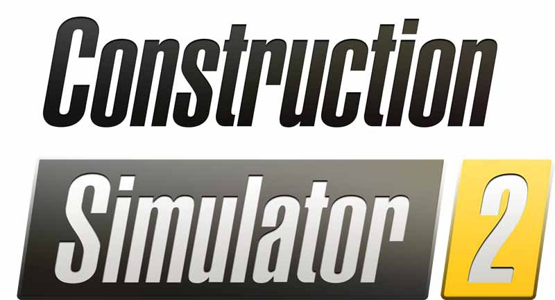 Construction-Simulator-2