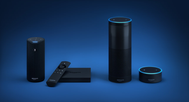 amazon-alexa-family